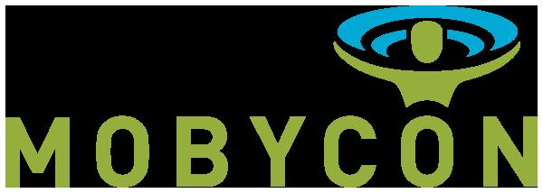 Mobycon Projecten